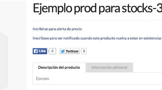 alertas_magento_stock_price-23